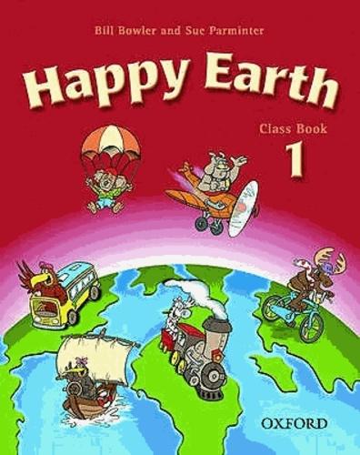 """Résultat de recherche d'images pour """"happy earth 1"""""""