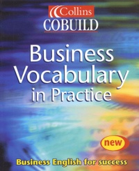 Business Vocabulary in Practice.pdf