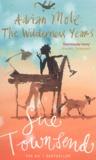 Sue Townsend - Adrian Mole. - The Wilderness Years.