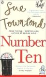 Sue Townsend - Number Ten.