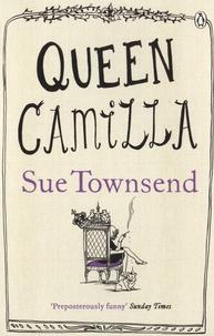 Queen Camilla.pdf