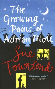 Histoiresdenlire.be The Growing Pains of Adrian Mole Image