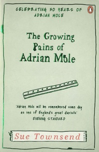 Birrascarampola.it The growing Pains of Adrian Mole Image