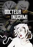 Suehiro Maruo - Docteur Inugami.