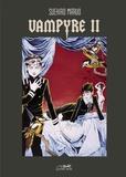 Suehiro Maruo - Vampyre Tome 2 : .