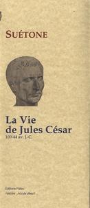 Galabria.be La vie de Jules César Image