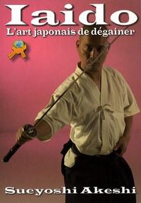 Iaido - Lart japonais de dégainer lépée.pdf