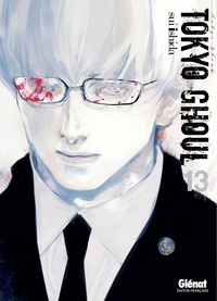 Tokyo Ghoul Tome 13.pdf