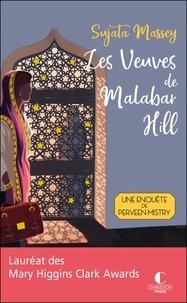 Sujata Massey - Les veuves de Malabar Hill.