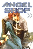 Suk-Ji Hwang - Angel Shop Tome 2 : .