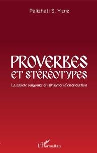 Proverbes et stéréotypes - La parole ouïgoure en situation dénonciation.pdf