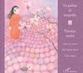Sule Tankut-Jobert et Claire Jobert - Un parfum de magnolia.