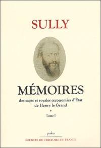 Mémoires des sages économies royales - Tome 1, (1570-1589), La guerre des trois Henry.pdf
