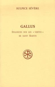 Deedr.fr Gallus - Dialogues sur les