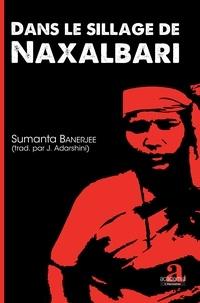 Dans le sillage de Naxalbari.pdf