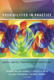 Summer-Melody Pennell et Ashley-S Boyd - Possibilities in Practice - Social Justice Teaching in the Disciplines.
