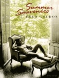 Fred Goudon - Summer Souvenirs.