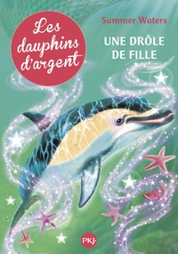 Les dauphins dargent Tome 3.pdf