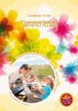 Summerfeeling - Rezepte für heiße Sommertage mit dem Thermomix.