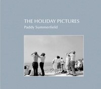 Summerfield Paddy - The holiday pictures.