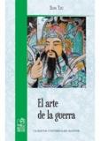 Sun Tzu - El arte de la guerra.