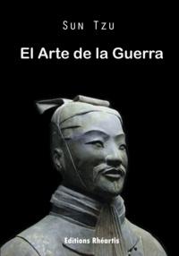 Sun Tzu - L'Arté de la Guerra.