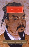 Sun Tzu - The Art of War.