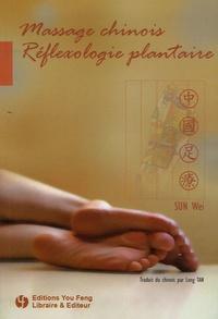 Massage chinois, réflexologie plantaire.pdf