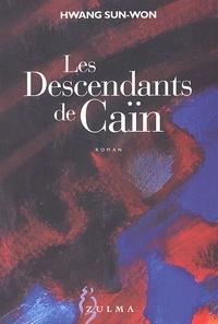 Les descendants de Caïn.pdf