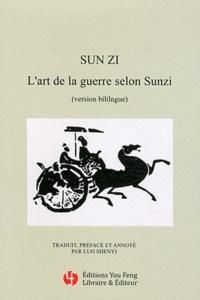Lart de la guerre selon Sunzi.pdf