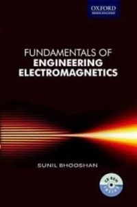 Fundamentals of Engineering Electromagnetics.pdf