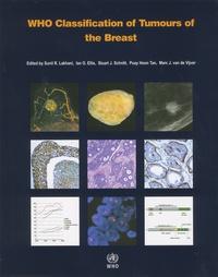 Sunil-R Lakhani et Ian-O Ellis - WHO Classification of Tumours of the Breast.