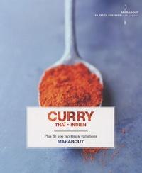 Sunil Vijayakar - Curry.