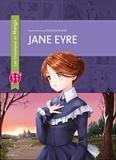 SunNeko Lee et Crystal S. Chan - Jane Eyre.