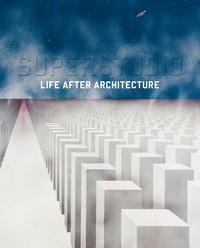 Abdelkader Damani - Superstudio. Life after architecture.