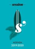 Surfsession - Agenda.