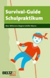 Survival-Guide Schulpraktikum.