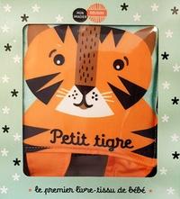 Petit tigre et ses amis.pdf