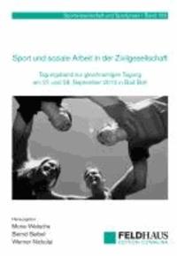 SuS 163 Sport u. Soziale Arbeit.