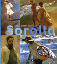 Susaeta - Enciclopedia ilustrada de Sorolla.