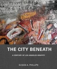 Histoiresdenlire.be The city beneath Image