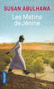 Susan Abulhawa - Les matins de Jénine.