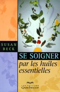 Susan Beck - .