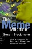 Susan Blackmore - .