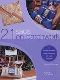 21 sacs en patchwork.pdf