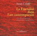 Susan Conde - .
