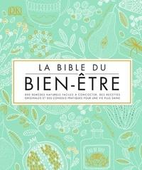 Accentsonline.fr La Bible du bien-être Image