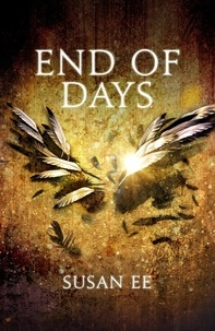 Susan Ee - Penryn and the End of Days 03.
