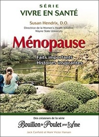 Ménopause - Faits importants, Histoires inspirantes.pdf