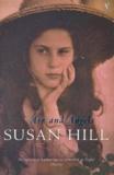 Susan Hill - .